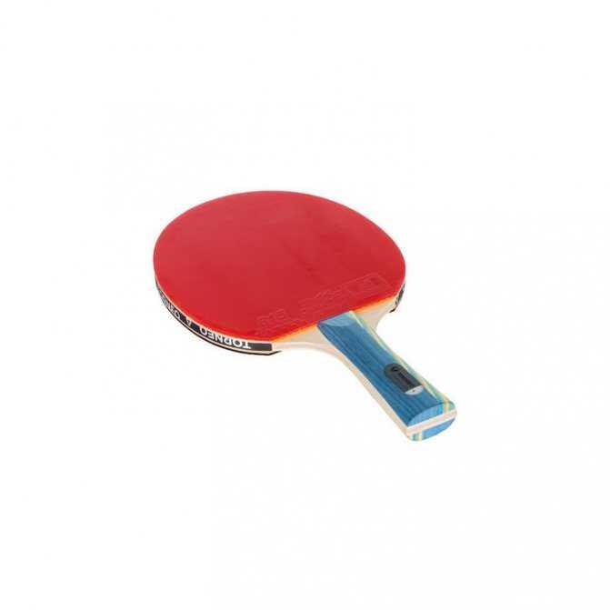 Как выбрать ракетку для большого тенниса + рейтинг лучших производителей