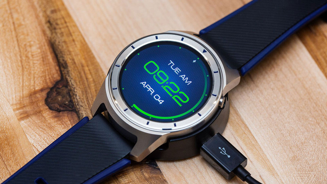 Дата выпуска часов samsung gear s4 (galaxy watch): новости и слухи