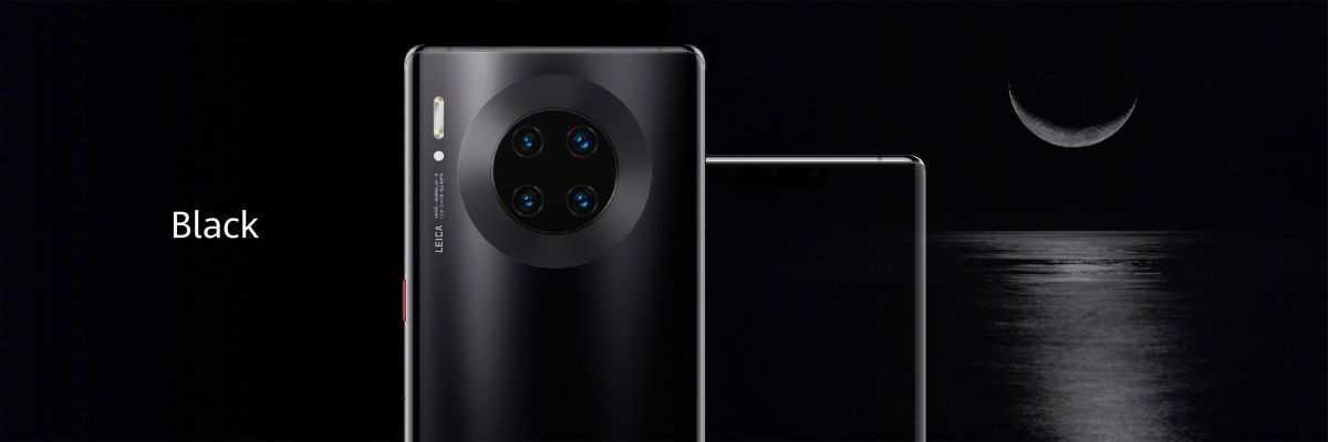 Huawei привезла в россию новый смартфон с сервисами google. как ей это удалось - androidinsider.ru