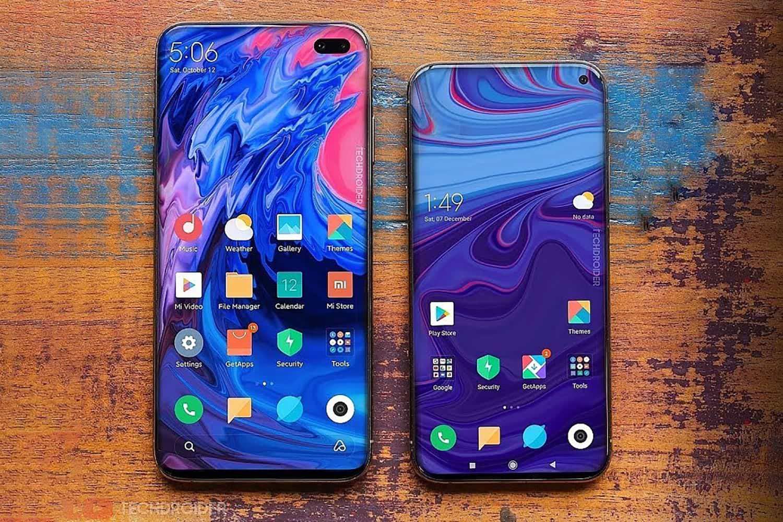 10 честных выводов про смартфоны xiaomi от фаната марки