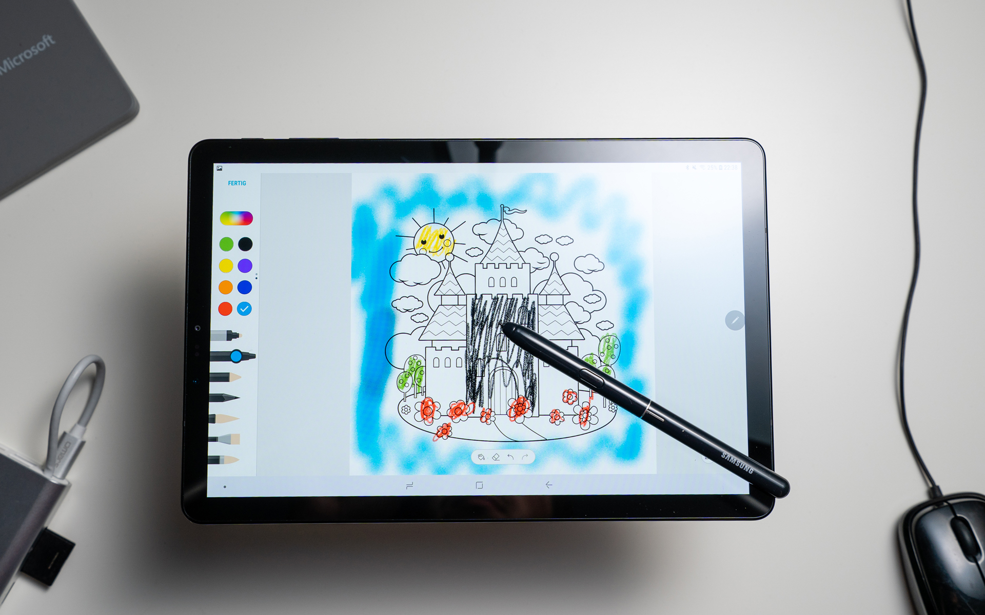 Графический планшет для рисования: рейтинг лучших недорогих моделей. какой выбрать?
