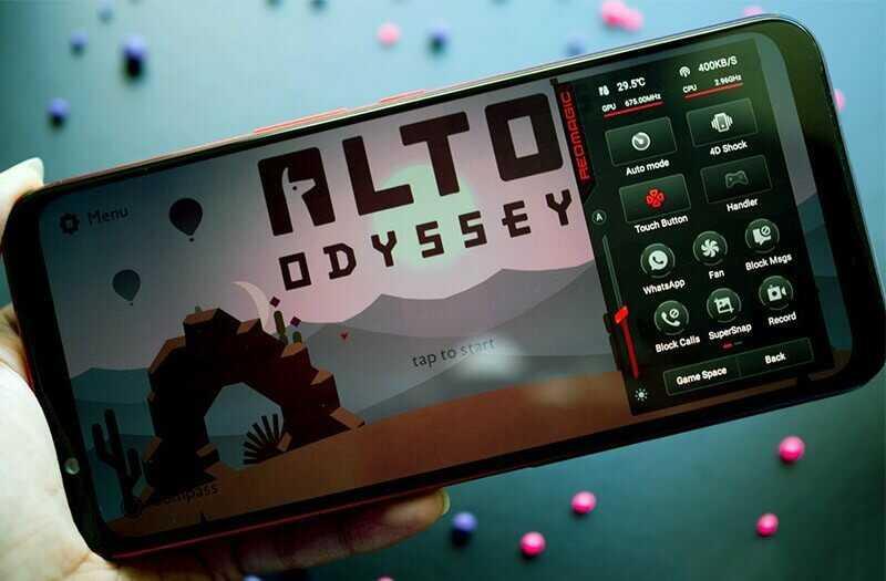 Смартфоны с какими процессорами продаются лучше всего  и почему - androidinsider.ru