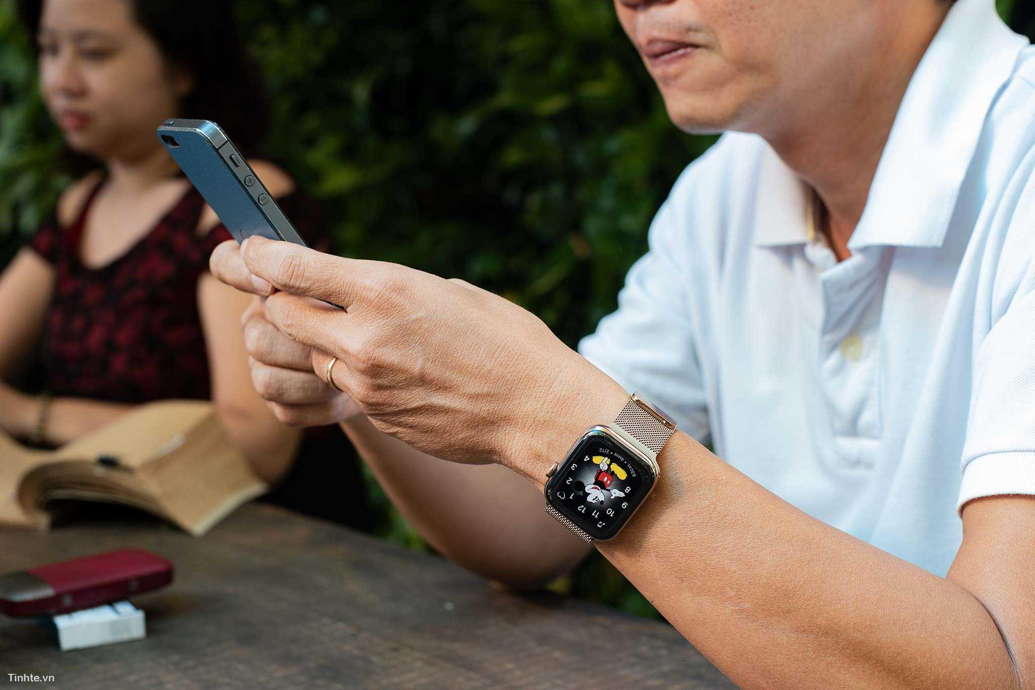 Зачем в apple watch 6 чип u1 и куда пропали apple watch 5 | appleinsider.ru