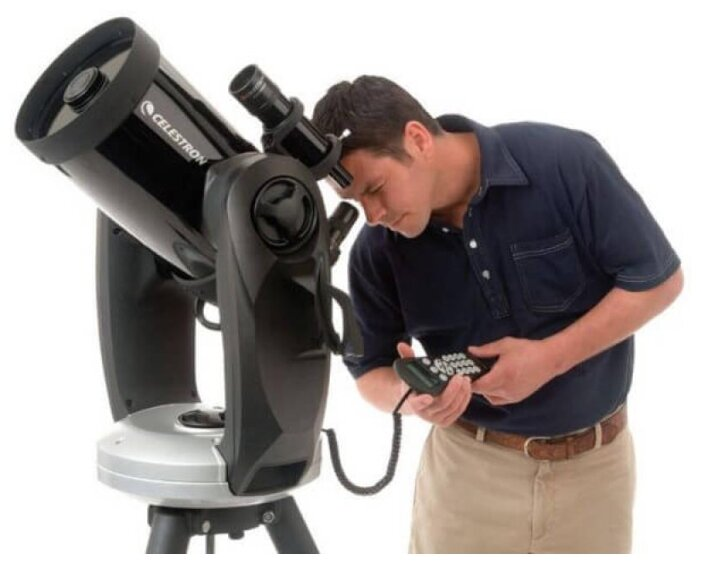 Как выбрать телескоп? рейтинг телескопов и отзывы