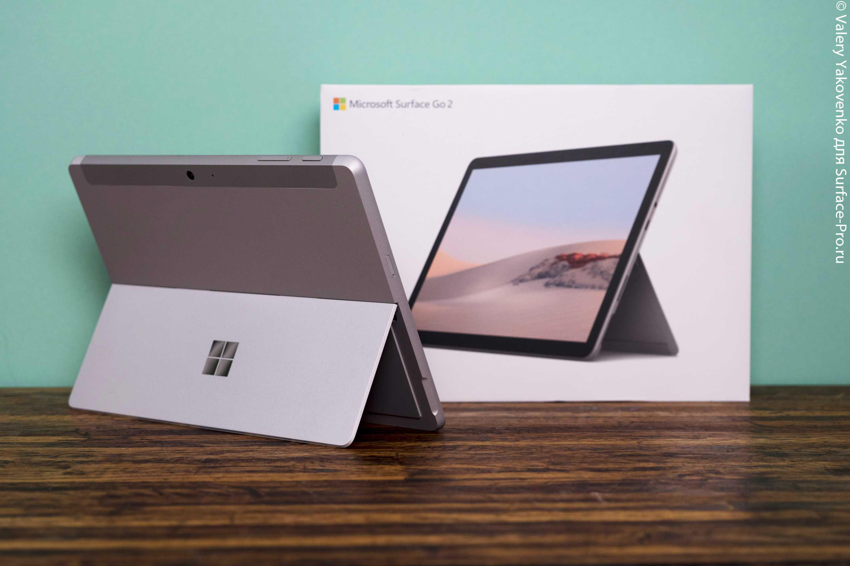Вряд ли среди современных меломанов найдется много людей которые бы еще не слышали о гарнитуре Microsoft Surface Поэтому есть основания полагать что новость о скидке