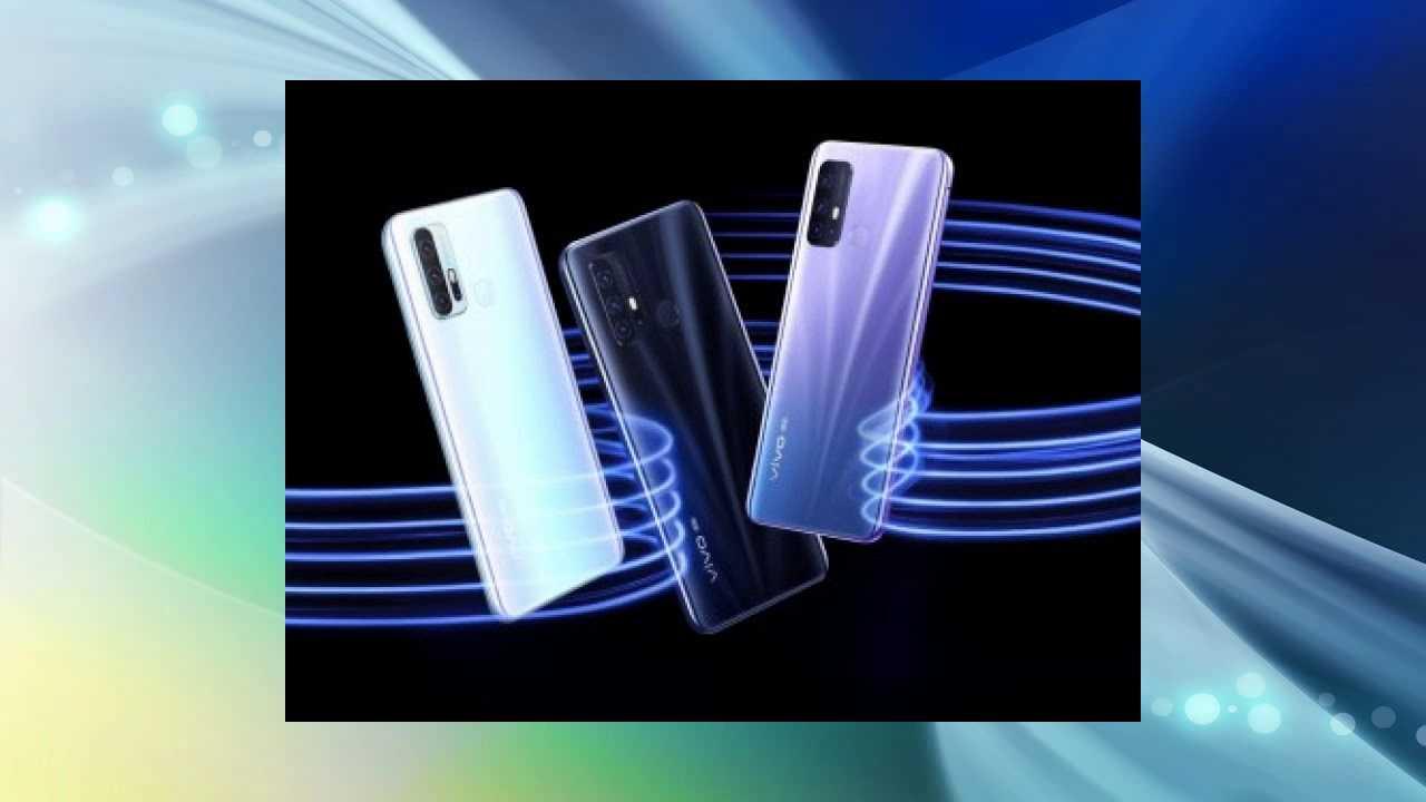 Vivo z6 5g – характеристики смартфона официально [обзор]