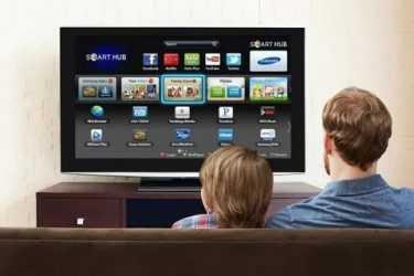 Компания OnePlus планирует улучшить свой относительно новый а точнее – это первый смарт-телевизор который был показан в конце прошлого года Аппарат собираются