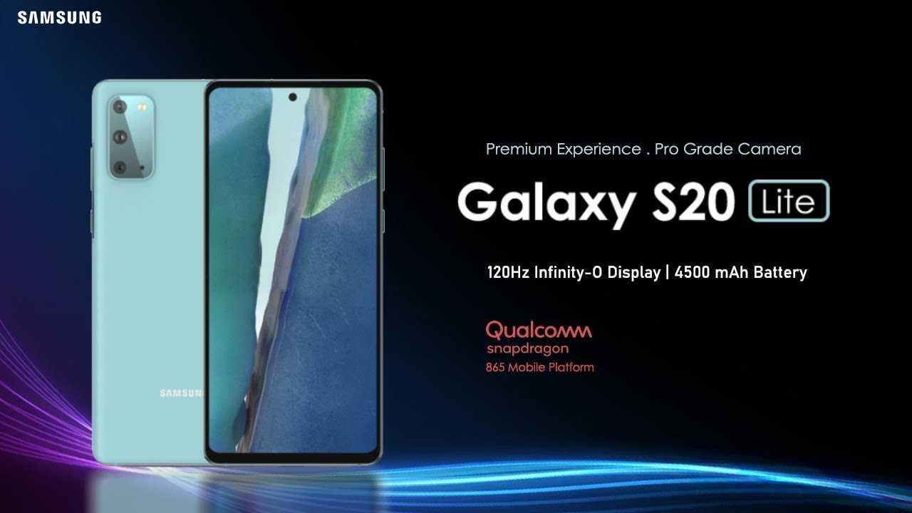 Samsung взялась продавать россиянам новые смартфоны за полцены