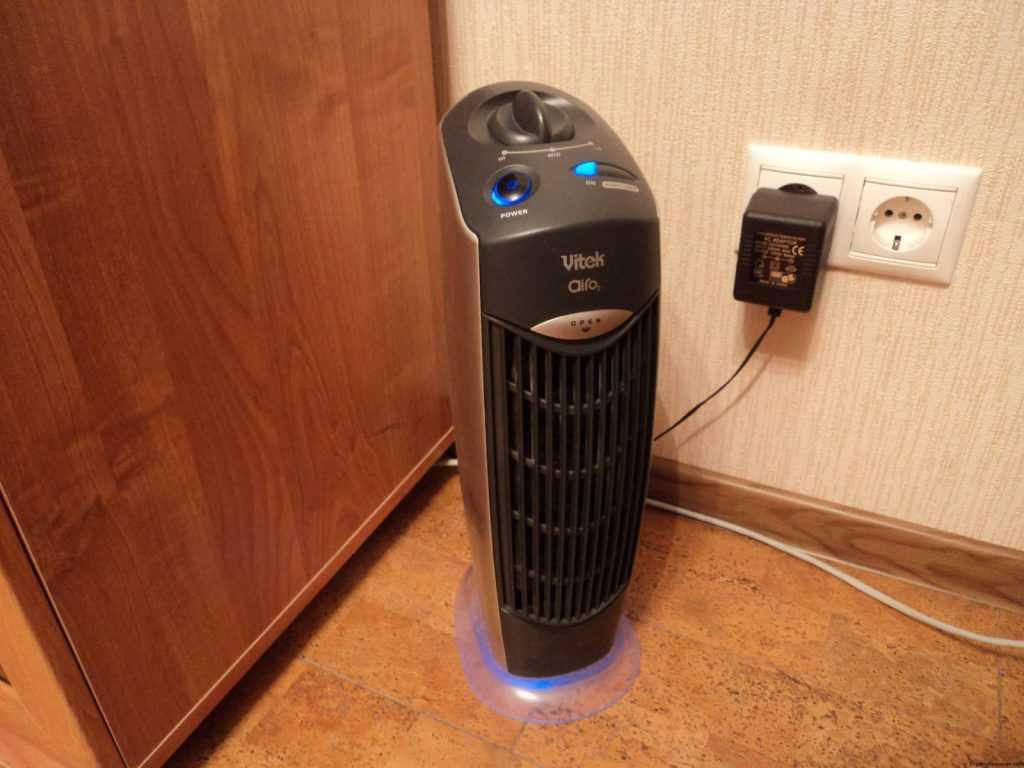 Очиститель воздуха для дома: как выбрать лучшую модель, рейтинг популярности, плюсы и минусы данных аппаратов
