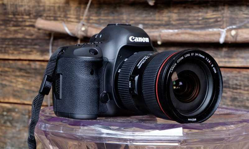 Лучшие недорогие фотоаппараты - рейтинг 2020 (топ 8)