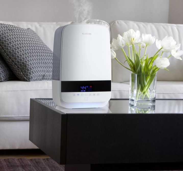Очиститель воздуха для квартиры: типы, рейтинг моделей, отзывы