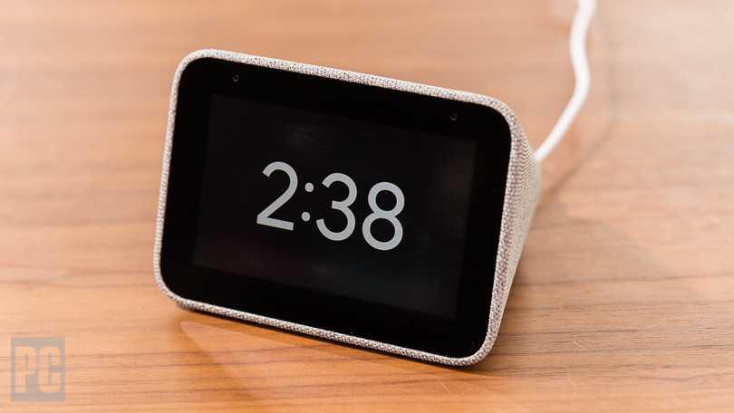 Лучшие умные дисплеи 2020: какие экраны стоят вашего времени? - дико полезные советы по выбору электроники