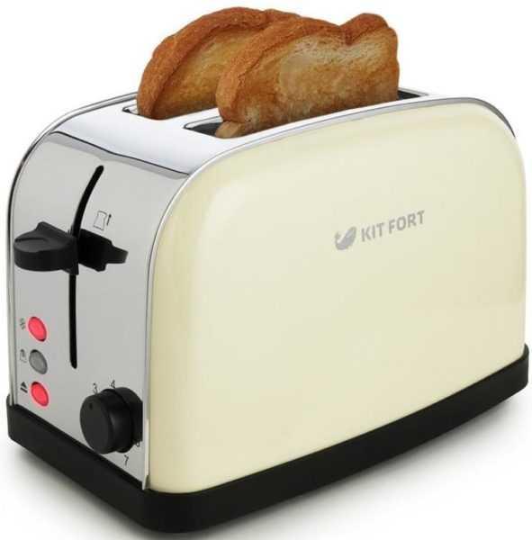 Рейтинг тостеров: топ-15 лучших моделей. как выбрать & купить