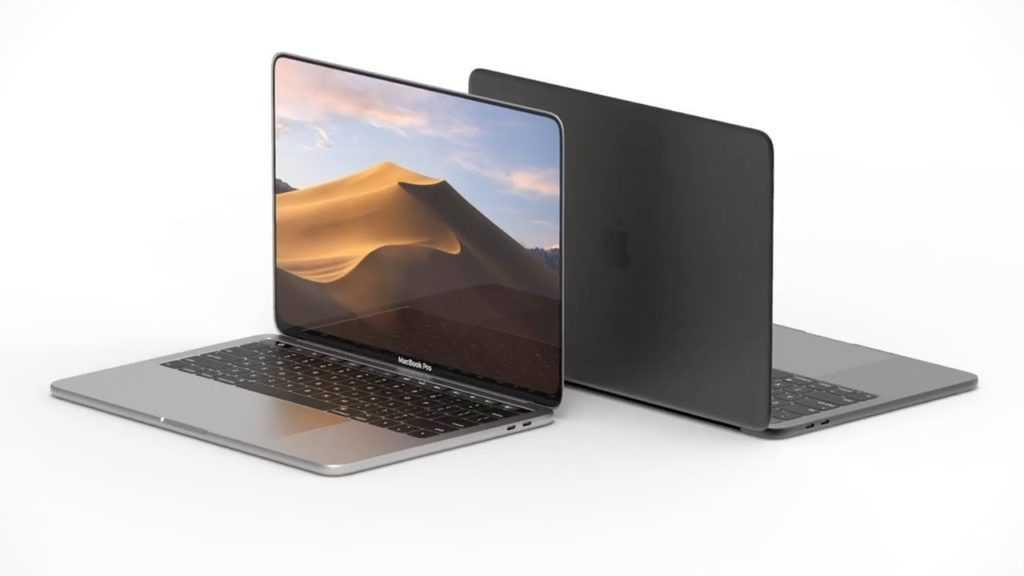 Samsung выпустила ноутбук notebook flash по цене смартфона. видео. опрос - cnews