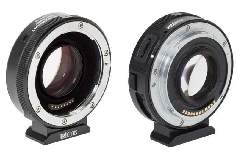 Kodak printomatic – новая камера моментальной печати