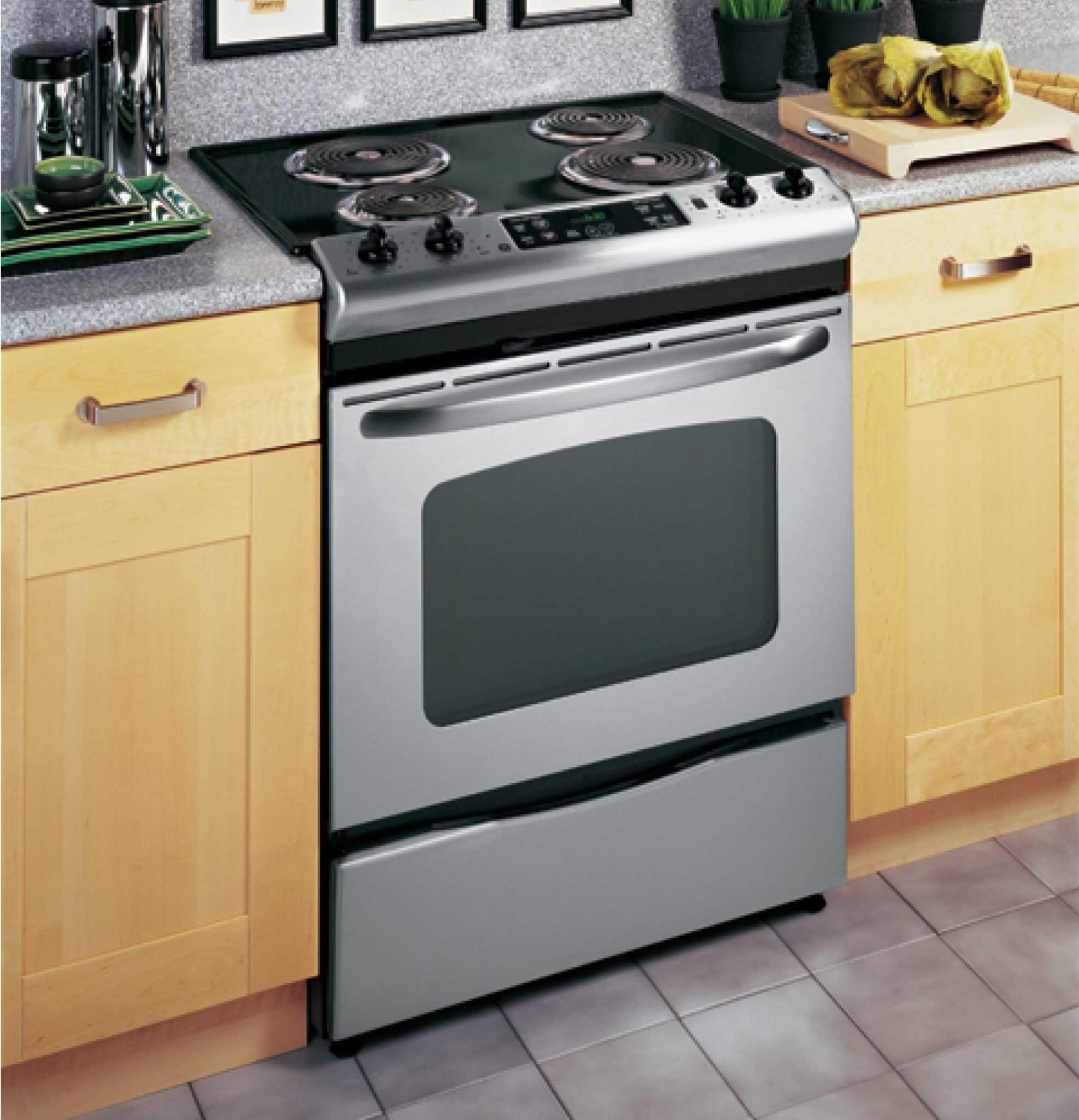 Как правильно выбрать электрическую плиту для кухни, чтобы потом не жалеть