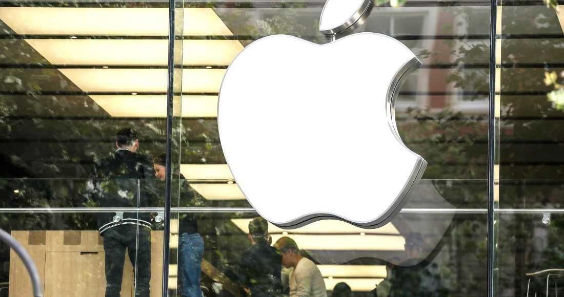 Против apple подали иск на 350 миллиардов долларов. почему его «завернули»?   appleinsider.ru