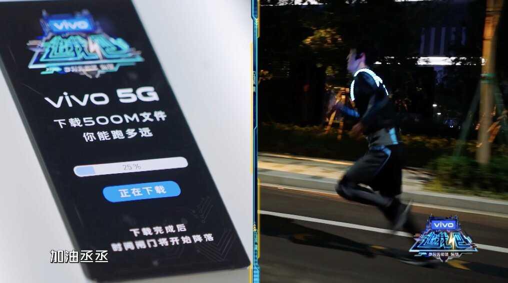 Обзор vivo v17 neo: древние китайские традиции смартфоностроения / смартфоны
