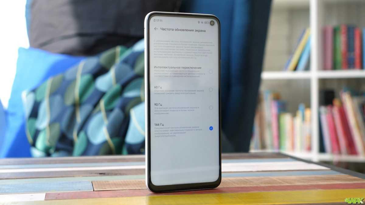 Обзор смартфонов vivo iqoo pro  и vivo iqoo pro 5g с их достоинствами и недостатками
