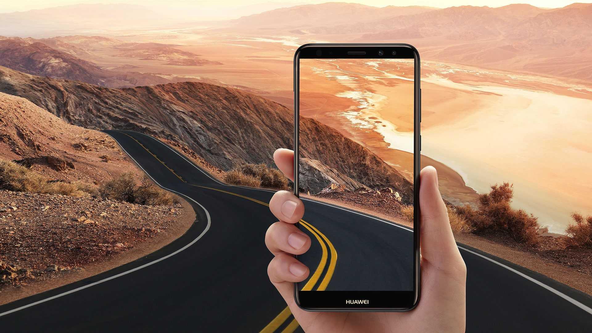 Huawei mate 40 pro с kirin 9000 оказался мощнее самого нового snapdragon