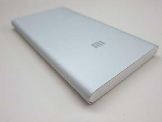 Ibm создала емкий, безопасный и дешевый аккумулятор со сверхбыстрой зарядкой - cnews