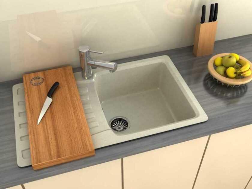 Советы профессионалов: как выбрать вытяжку на кухню и на что обратить внимание при покупке
