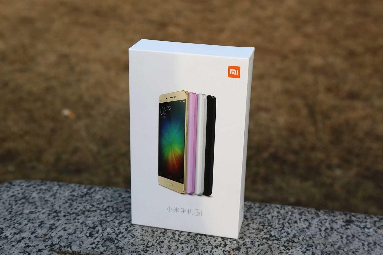Xiaomi показала cc9 и cc9e. говорят, это будущие mi a3 — wylsacom