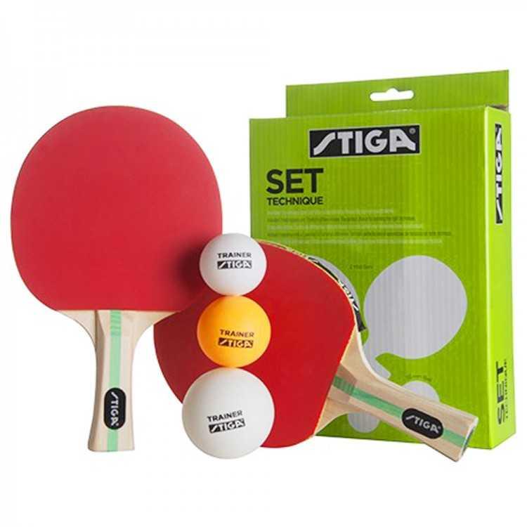 Как выбрать ракетку для большого тенниса взрослому и ребенку?