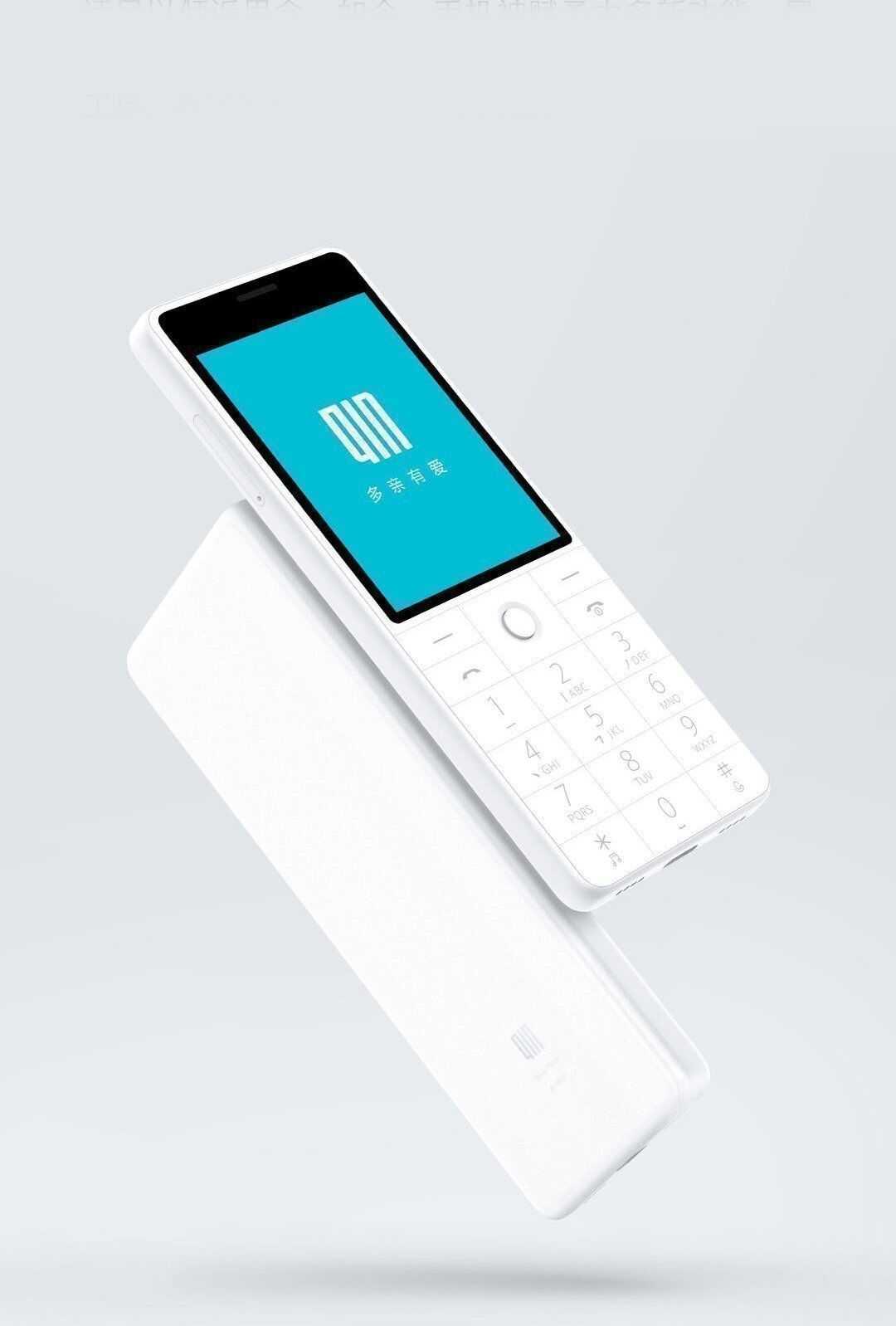 Кнопочные телефоны на 2 сим карты, хороший кнопочный смартфон
