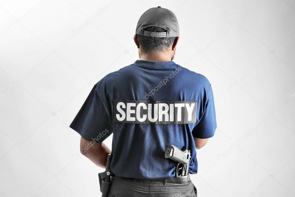 Требования для credential guard в защитнике windows (windows 10) - microsoft 365 security | microsoft docs