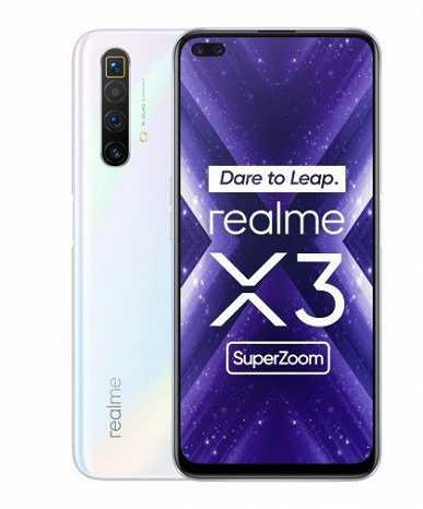 Realme x3 superzoom - дата выхода, обзор, характеристики и цена
