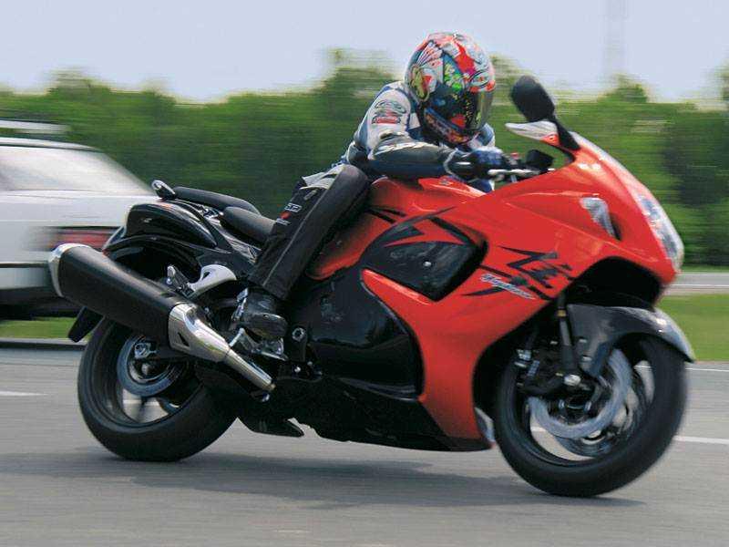 Выбор мотоцикла на вторичном рынке (статья для тех, кто делает это впервые) часть 3 / блог им. podorognik / байкпост