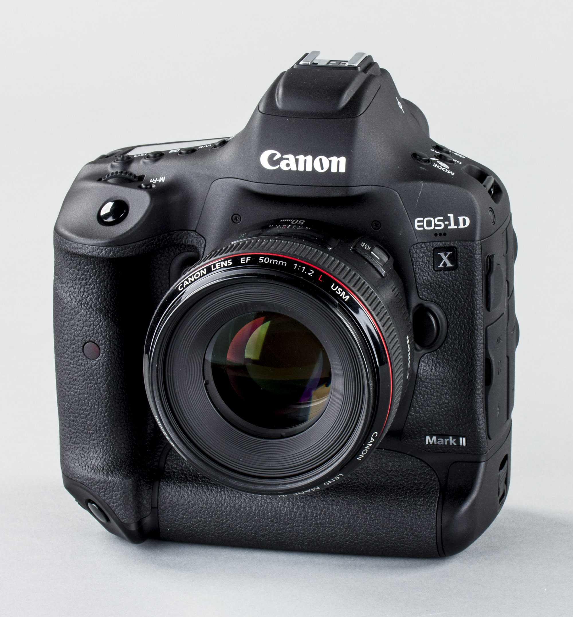 Какой фотоаппарат лучше купить для начинающего фотографа: советы и рекомендации