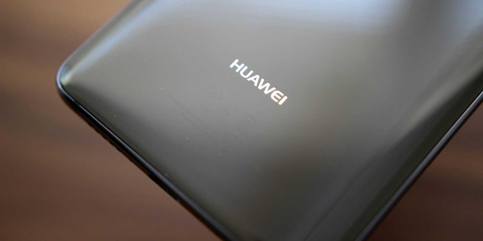 Готов смартфон с камерой под экраном, а huawei занялась автономными машинами: итоги недели