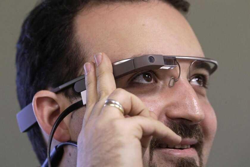 Работа для робота: сможетли искусственный интеллект заменить человека