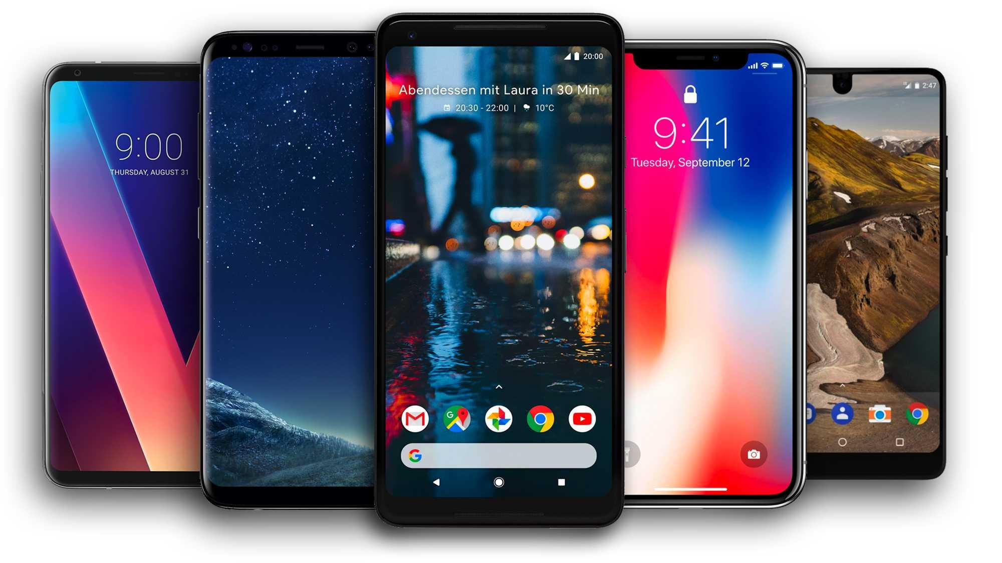 Почему pixel 4a — идеальный смартфон на android, который я советую всем - androidinsider.ru