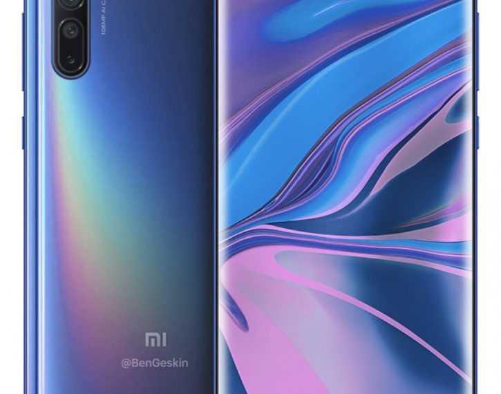 Xiaomi mi 11: все о характеристиках, цене и выпуске | утечка - gizchina.it