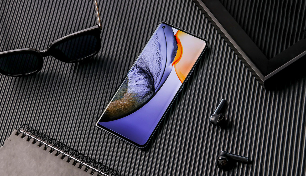 Какой бренд смартфонов будет ведущим в2021 году?