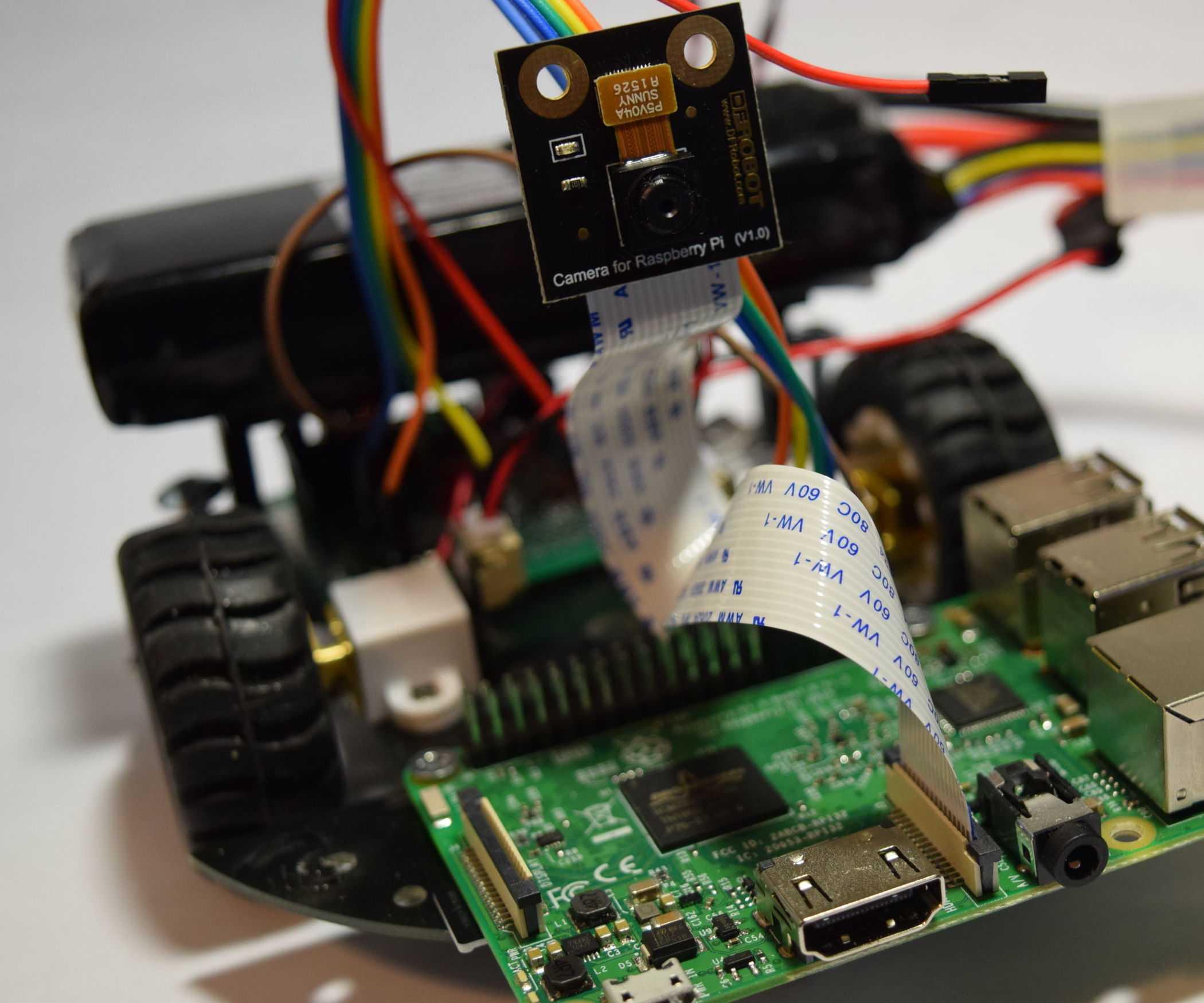 Выпущен крошечный компьютер дешевле и лучше raspberry pi 4. видео - cnews