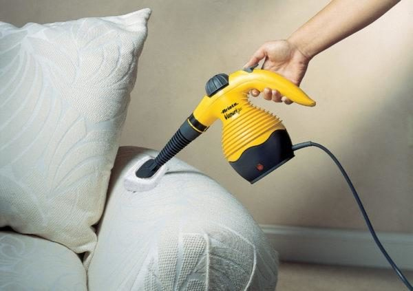 Пароочиститель для дома — как выбрать, рейтинг лучших, отзывы