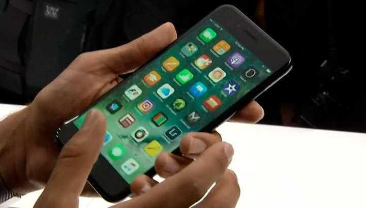 Хакеры стали брать больше денег за взлом iphone, потому что apple усилила защиту | appleinsider.ru