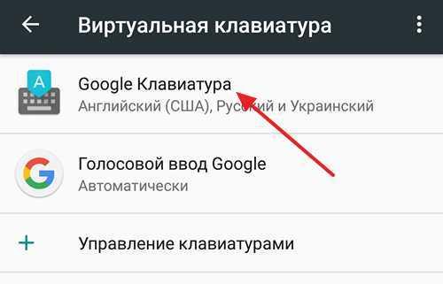 Месяц с ноутбуком huawei matebook x pro. стоит ли он своих денег? - androidinsider.ru