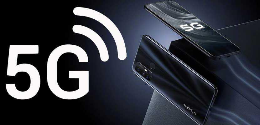 Обзор смартфона vivo z6 с основными характеристиками