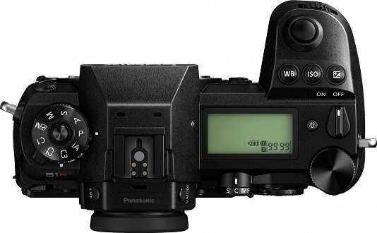 8 лучших профессиональных фотоаппаратов - рейтинг 2020