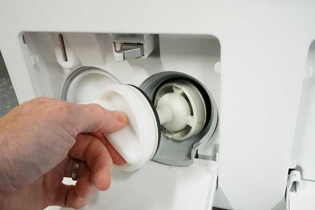 Как почистить фильтр в стиральной машине бош: пошаговая инструкция по чистке сливного элемента стиралки bosch