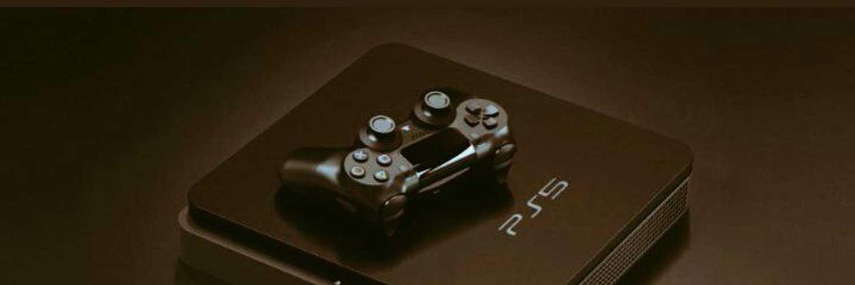 Playstation 5: когда выйдет и какой будет, цена и технологии