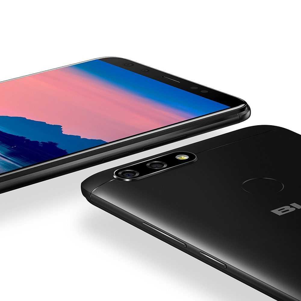 Лучшие смартфоны vivo: топ 10 моделей 2020-2021 года