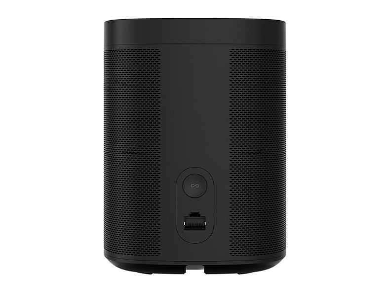 В недавнем времени компания Sonos вместе с мебельным производителем IKEA решили объединиться чтобы создать интересный гаджет и объединить целевую аудиторию воедино В