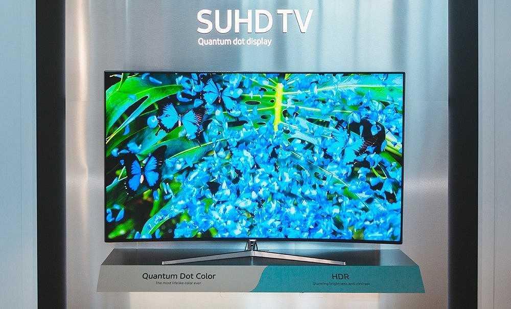 Проблема выбора: как я пытался купить телевизор и не сойти с ума
