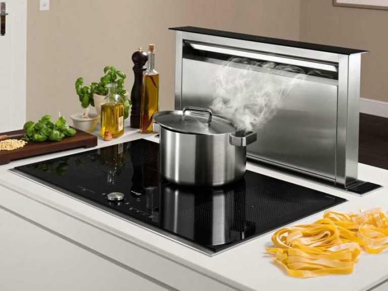 Какая вытяжка лучше для кухни 2020-2021 (93 фото): отзывы и рейтинг для производители кухонные вытяжек, какую выбрать